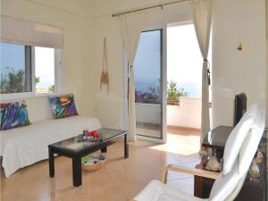 Apartment Qeparo with Sea View 05, Апартаменты  Qeparo - big - 6