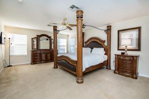 Sand Ridge Villa #230819 Villa, Villen  Davenport - big - 8
