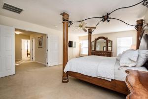 Sand Ridge Villa #230819 Villa, Villen  Davenport - big - 2