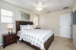 Sand Ridge Villa #230819 Villa, Villen  Davenport - big - 15