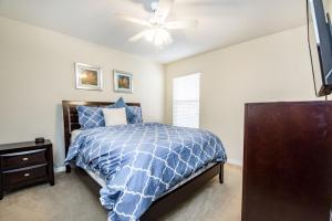 Sand Ridge Villa #230819 Villa, Villen  Davenport - big - 14