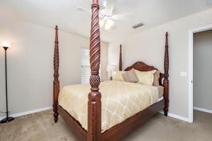 Sand Ridge Villa #230819 Villa, Villen  Davenport - big - 5