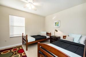 Sand Ridge Villa #230819 Villa, Villen  Davenport - big - 16