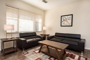 Sand Ridge Villa #230819 Villa, Villen  Davenport - big - 23