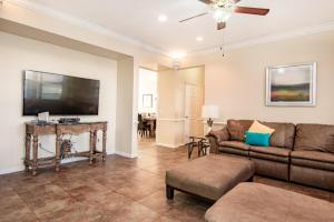 Sand Ridge Villa #230819 Villa, Villen  Davenport - big - 18
