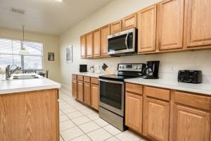 Sand Ridge Villa #230819 Villa, Villen  Davenport - big - 17