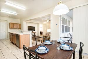 Sand Ridge Villa #230819 Villa, Villen  Davenport - big - 1