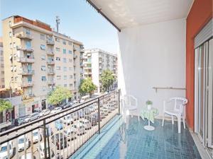 Holiday Apartment Roma (RM) 03 - abcRoma.com