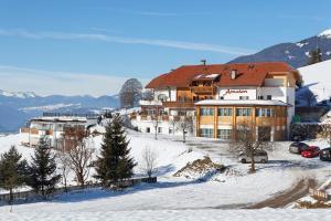 Hotel Amaten