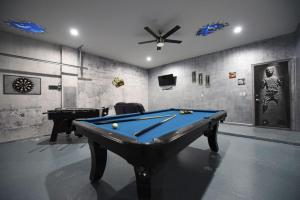 Aviana Resort House #230620 Home, Holiday homes  Kissimmee - big - 24