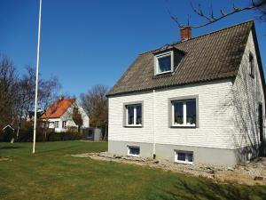 Holiday Home Ystad V, Ferienhäuser  Ystad - big - 1