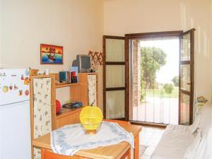 Villa sul Mare, Case vacanze  Cuile Ezi Mannu - big - 8