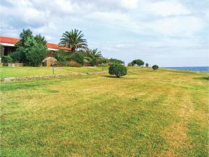 Villa sul Mare, Ferienhäuser  Cuile Ezi Mannu - big - 13