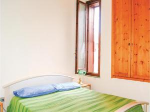 Villa sul Mare, Case vacanze  Cuile Ezi Mannu - big - 4