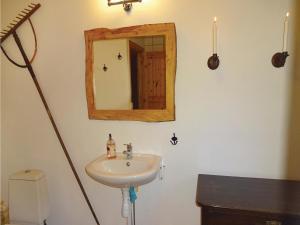 Two-Bedroom Accommodation in Ystad, Ferienhäuser  Ystad - big - 5
