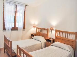 Holiday home Abbaurci III, Nyaralók  Tertenìa - big - 3