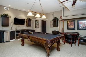 Champions Gate #230650 Home, Dovolenkové domy  Davenport - big - 30