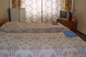 Отель Искра, Отели  Люберцы - big - 23