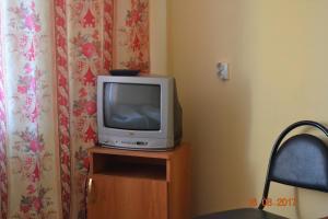 Отель Искра, Отели  Люберцы - big - 26