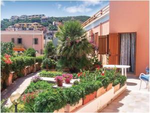 Apartment Lu Bagnu -SS- 9 - AbcAlberghi.com