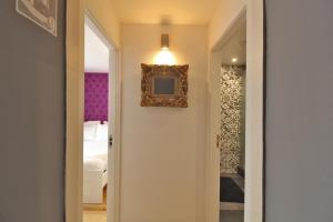 Stay Inn Lisbon Hostel (25 of 48)