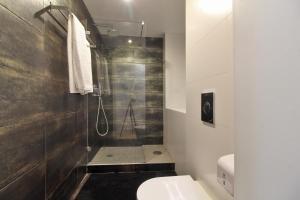 Stay Inn Lisbon Hostel (10 of 48)