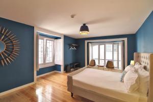 Stay Inn Lisbon Hostel (20 of 48)