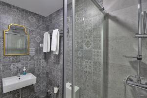 Stay Inn Lisbon Hostel (5 of 48)