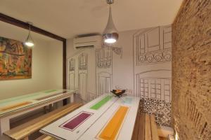 Stay Inn Lisbon Hostel (29 of 48)