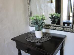 Dio Dell Amore Guest House, Bed and Breakfasts  Jeffreys Bay - big - 20