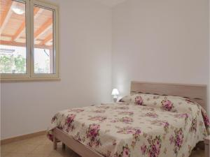 Villa Le Coccinelle, Holiday homes  Campofelice di Roccella - big - 3
