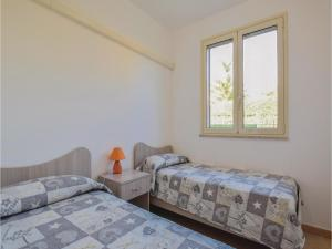 Villa Le Coccinelle, Holiday homes  Campofelice di Roccella - big - 12