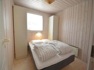 Holiday home Snedsted 60, Case vacanze  Stenbjerg - big - 6