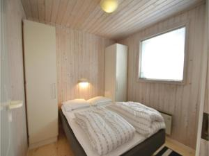 Holiday home Snedsted 60, Case vacanze  Stenbjerg - big - 5
