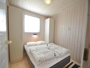 Holiday home Snedsted 60, Holiday homes  Stenbjerg - big - 3