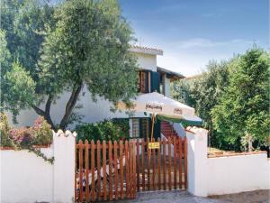 Holiday home Villa Giulia II - AbcAlberghi.com