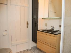 One-Bedroom Apartment in Ribe, Apartmány  Ribe - big - 3