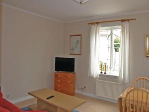 One-Bedroom Holiday home Karlskrona 0 01, Ferienhäuser  Karlskrona - big - 5