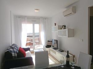 Apartment Alhama de Murcia 22, Apartmány  La Molata - big - 8