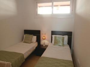 Apartment Alhama de Murcia 22, Apartmány  La Molata - big - 3