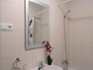 Apartment Alhama de Murcia 22, Apartmány  La Molata - big - 2