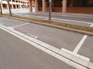 Apartment Alhama de Murcia 22, Apartmány  La Molata - big - 12