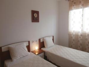 Apartment Alhama de Murcia 29, Ferienwohnungen  La Molata - big - 5