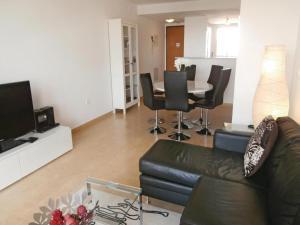 Apartment Murcia 33, Apartments  Torre-Pacheco - big - 3
