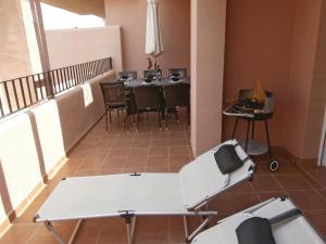 Apartment Murcia 33, Appartamenti  Torre-Pacheco - big - 13