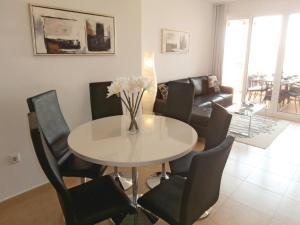 Apartment Murcia 33, Apartmány  Torre-Pacheco - big - 10