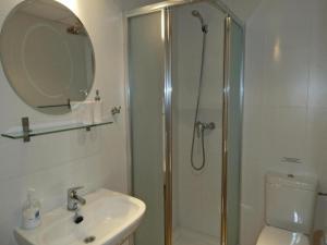 Apartment Murcia 33, Apartments  Torre-Pacheco - big - 5