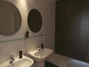 Apartment Murcia 33, Apartments  Torre-Pacheco - big - 4