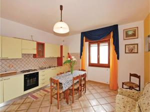 Busceddu, Ferienhäuser  Castelsardo - big - 12