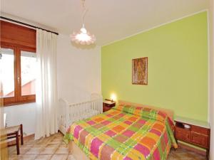 Busceddu, Ferienhäuser  Castelsardo - big - 4